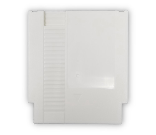 *BLIZZARD* EverDrive-N8 NES Cart Shell
