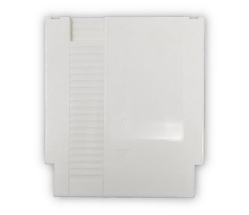 *BLIZZARD* EverDrive-N8 NES Cart Shell