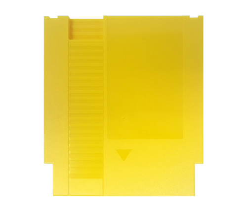 *SUNRISE* EverDrive-N8 NES Cart Shell