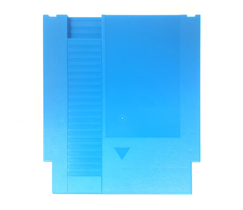 *SKY* EverDrive-N8 NES Cart Shell