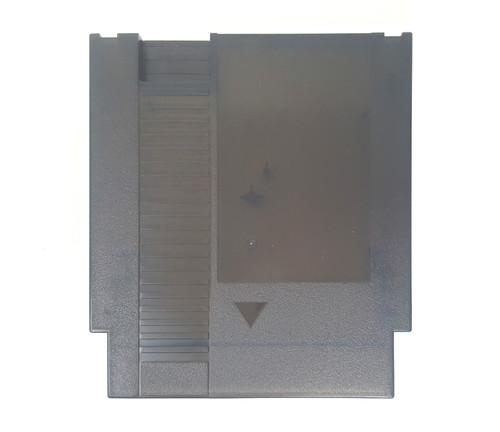 *SMOKE* EverDrive-N8 NES Cart Shell