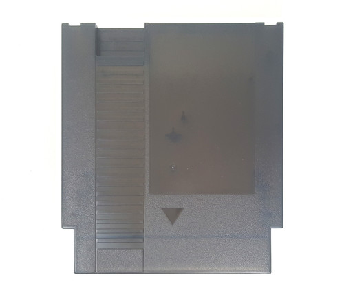 *SMOKE* EverDrive-N8 NES Cart Shell