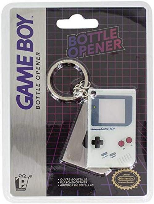 Nintendo Officially Licensed Game Boy Bottle Opener