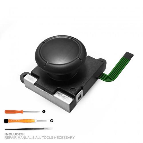 Switch Analong Stick Replacement Kit