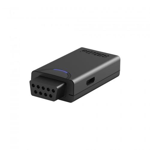 8Bitdo Retro Bluetooth Receiver for Sega Genesis / Mega Drive