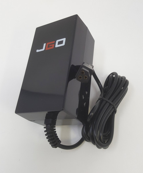 Power Adapter for Neo Geo CD (All models) 100-240V