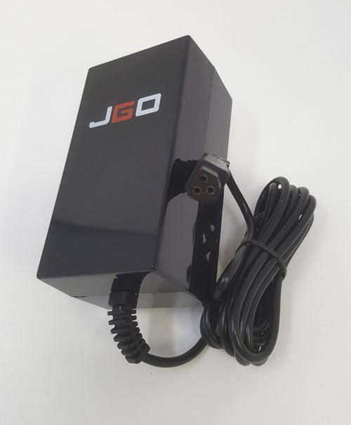 Power Adapter for Neo Geo CD (All models) 100-240V