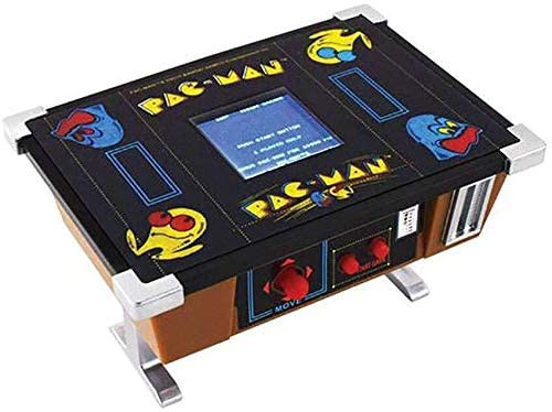 Table Top Arcade - Pac-Man