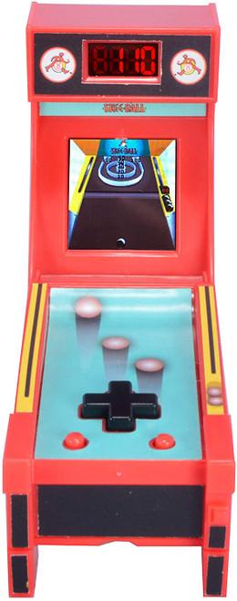 BoardWalk Arcade - Skeeball