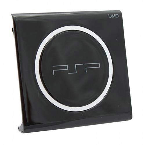 PSP 3000 UMD Door