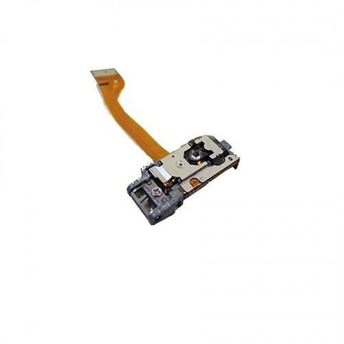 PSP 2000 Laser Lens - KHM-420BAB