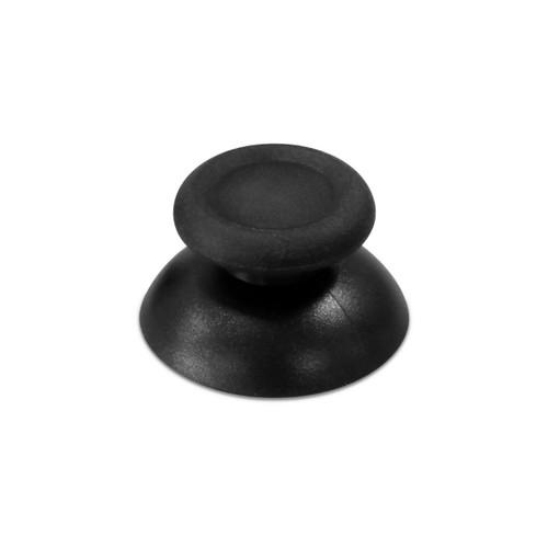 Playstation 4 DualShock® 4 Analog stick cap replacement