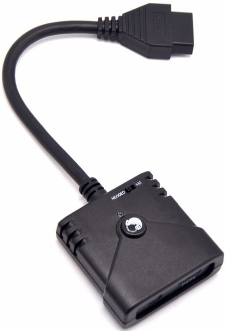 Brook Super Converter PS3 PS4 to NEO GEO Adapter