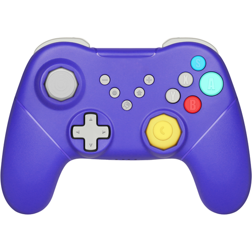 Retro Fighters Duelist Wireless Controller for Nintendo Switch