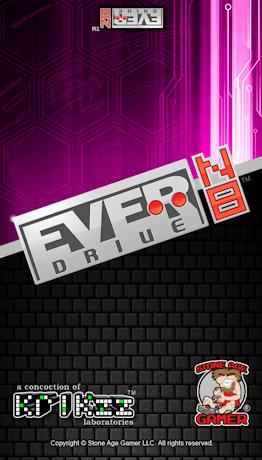 EverDrive-N8 [NES] (Configured)