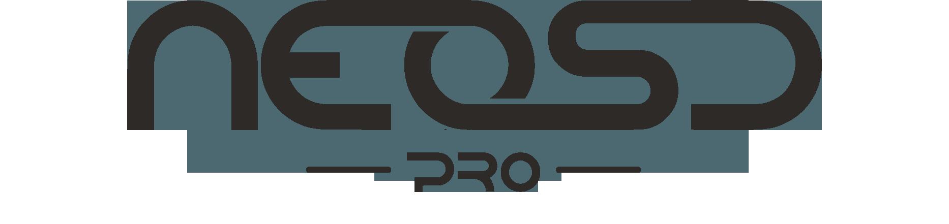 NeoSD Pro AES