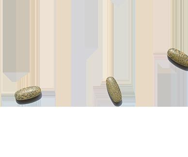 pills-image