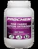 Prochem Fine Fabric Cotton Detergent