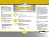IN STOCK - 55 Gallon Drum - EnviroGuard BOTANICAL Green Antimicrobial Cleaner, Deodorizer