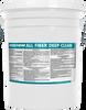 Prochem All Fiber Deep Clean 5 Gallon Pail - Acid Rinse - WoolSafe S103-5