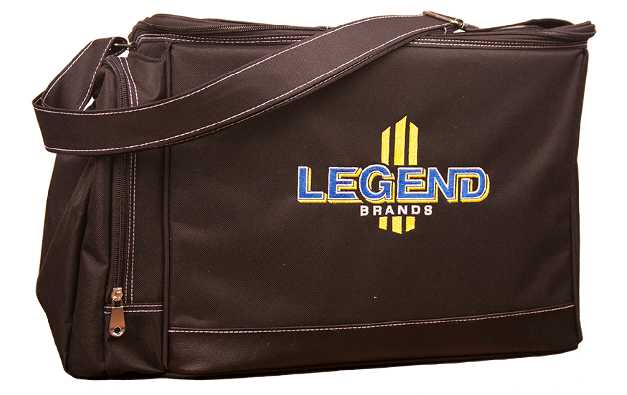 Legend Brands Chemspec Professional Spot and Stain Spotting Kit