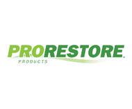 ProRestore