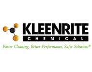 Kleenrite Chemical