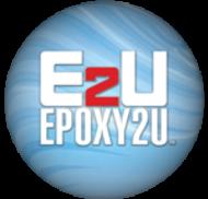 Epoxy2U (E2U)