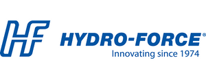 Hydro-Force