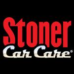 Stoner Car Care / Motsenbocker