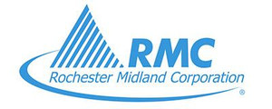 Rochester Midland Corp