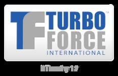 Turboforce