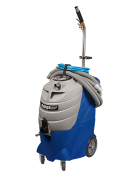 Prochem Ninja 500 PSI 6.6 HP Vacuum Motor (Machine Only)