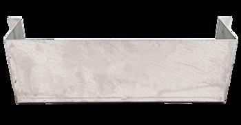 Stainless Steel Spray Bottle Holder
