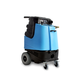 Mytee 1005LX Speedster 500 psi LX Carpet Extractor