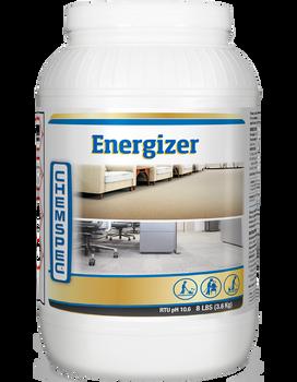 Chemspec Energizer Oxidizing Additive - 8# Jar