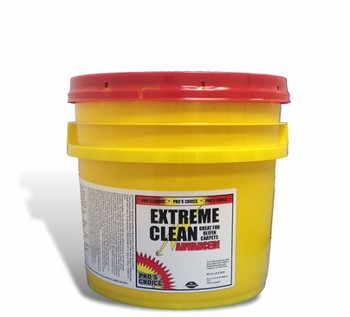 Pro's Choice Extreme Clean Advanced - Medium (352 oz)