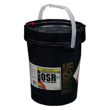 Pro's Choice OSR-XG Odor & Stain Remover - 720oz