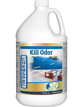 Chemspec Kill Odor - Gallon