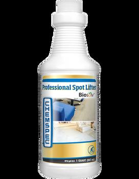 Chemspec Professional Spot Lifter w/ BioSolv - Quart