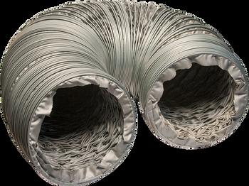Dri-Eaz Dragon® 3600 High-Temperature Ducting