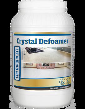 Chemspec Crystal Defoamer - 8# Jar