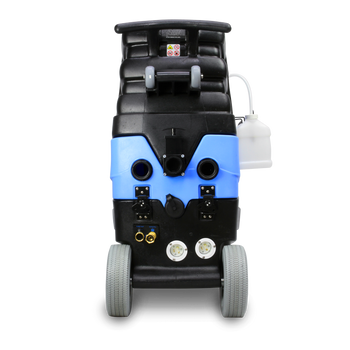 LTD3-LX Speedster Heated Carpet Extractor