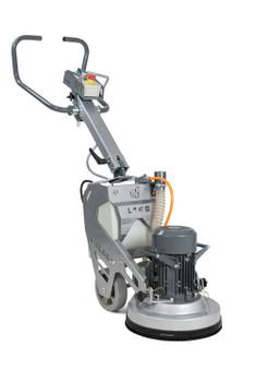 LAVINA ELITE L14E Electric Grinder / Edger, 14in 115v