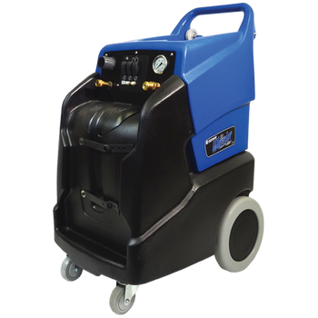 Esteam Warrior 200 PSI Portable Carpet Cleaning Extractor