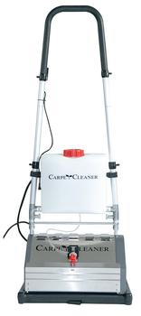 Onboard Sprayer for CRB Machine TM4 TM5