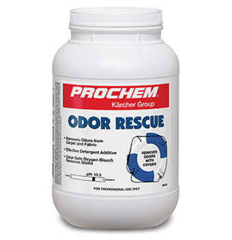 Prochem Odor Rescue - 7.5 Pound B245