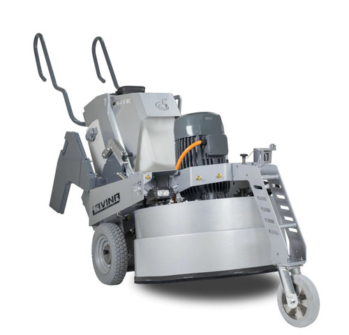 LAVINA ELITE L3213REHV Remote Control Electric Floor Grinder