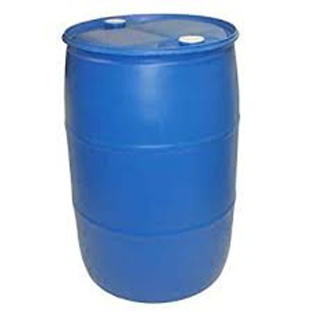 55 Gallon Drum - Chlorguard 12.5% Sodium Hypochlorite (SH) Sanitizer, Bactericide, and Deodorizer