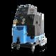 Mytee Escape ETM-LX-115 Electric Truckmount, 115V